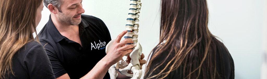 fysiotherapie_rugpijn
