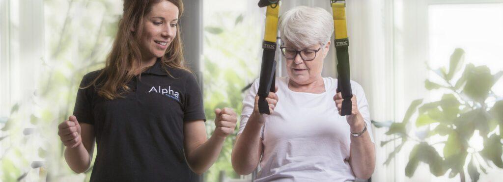 Fysiotherapie_dodewaard