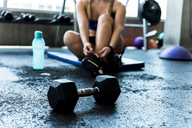 fysiotherapie_meteren